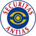 Securitas Antias